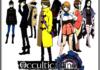 Occultic; Nine: sinopsis, manga, anime, personajes y más