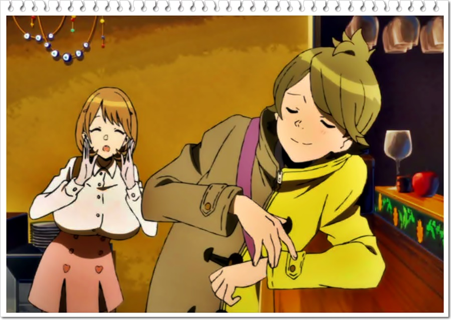occultic-nine-16
