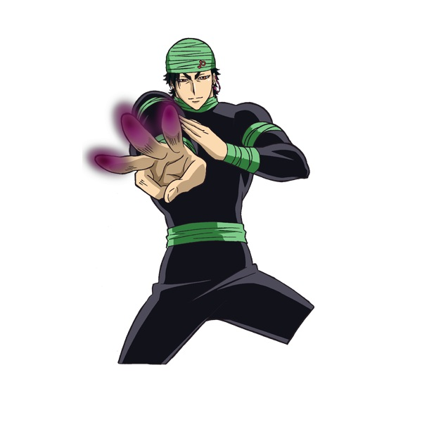 Toriko: Sinopsis, Manga, Anime, Película, Personajes Y