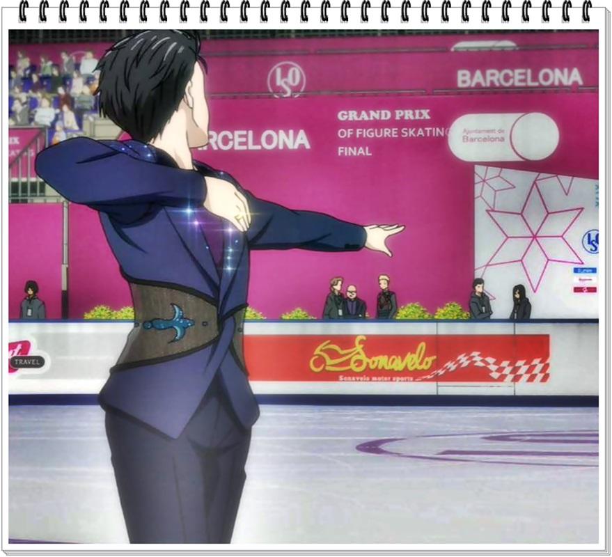 yuri-on-ice-15