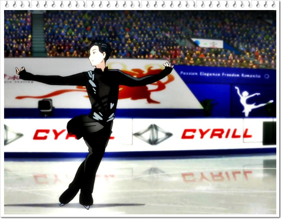 yuri-on-ice-19