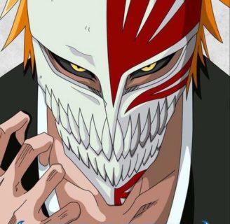 Bleach: sinopsis, manga, live action, anime, personajes y mucho más