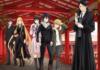 Noragami: sinopsis, manga, personajes y mucho más