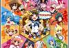 Etotama: sinopsis, manga, anime y más