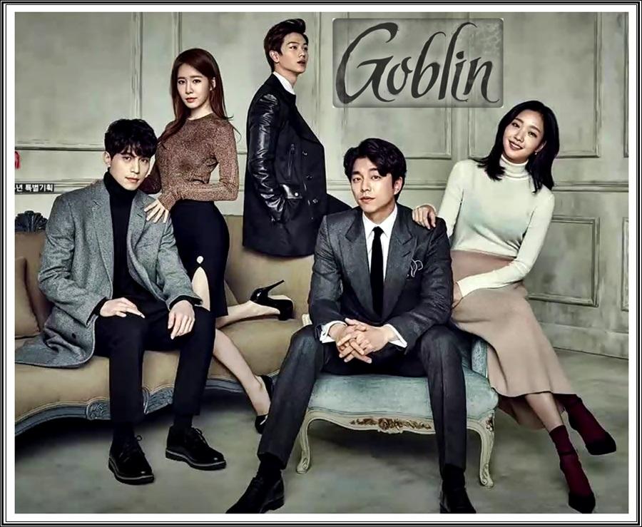 goblin-02