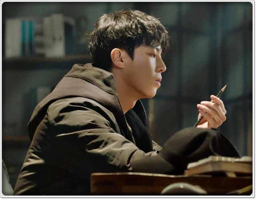 introverted-boss-09