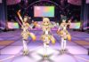 Descubre todo sobre The Idolmaster Cinderella Girls