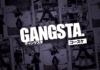 Gangsta: sinopsis, manga, anime, personajes y más