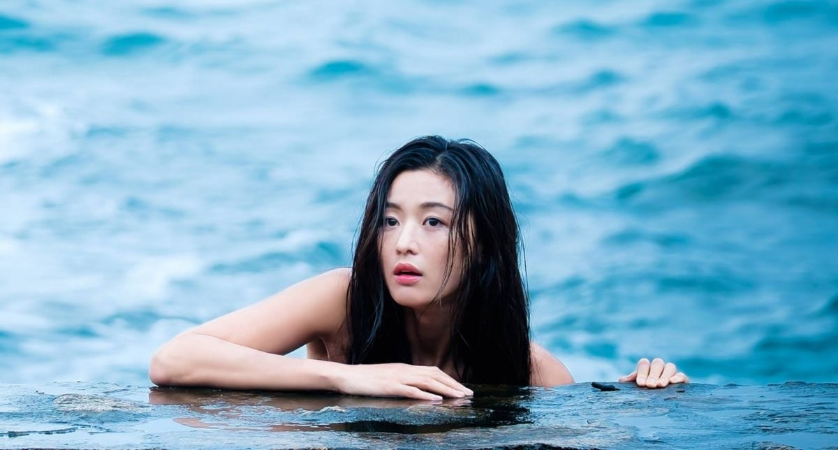 legend of the blue sea-6
