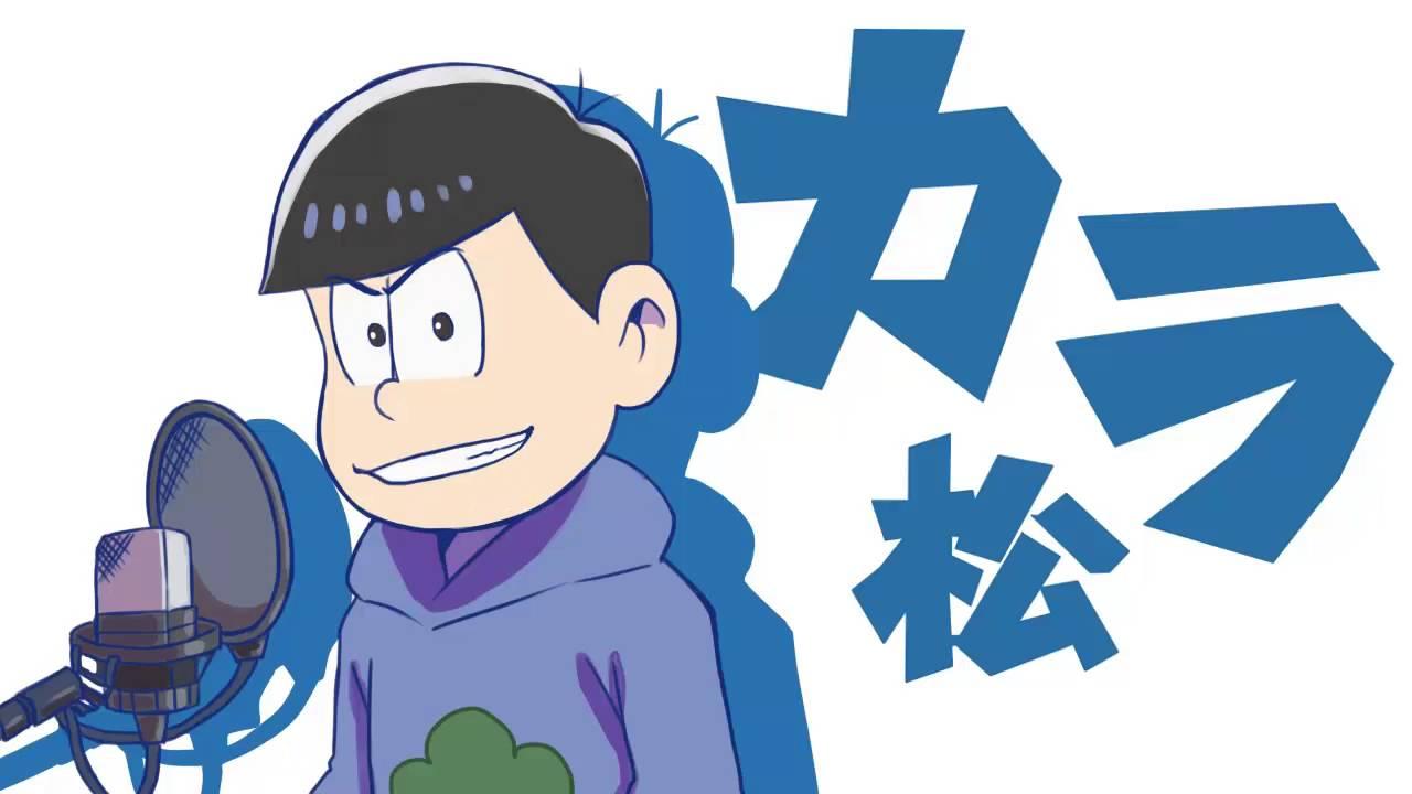osomatsu-san-3