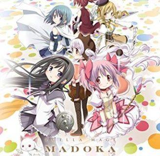 Puella Magi Madoka Magica: sinopsis, manga, anime y más