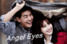 Angel Eyes: sinopsis, reparto, final y mucho más
