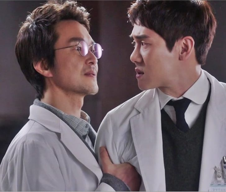 romantic-doctor-teacher-kim-03