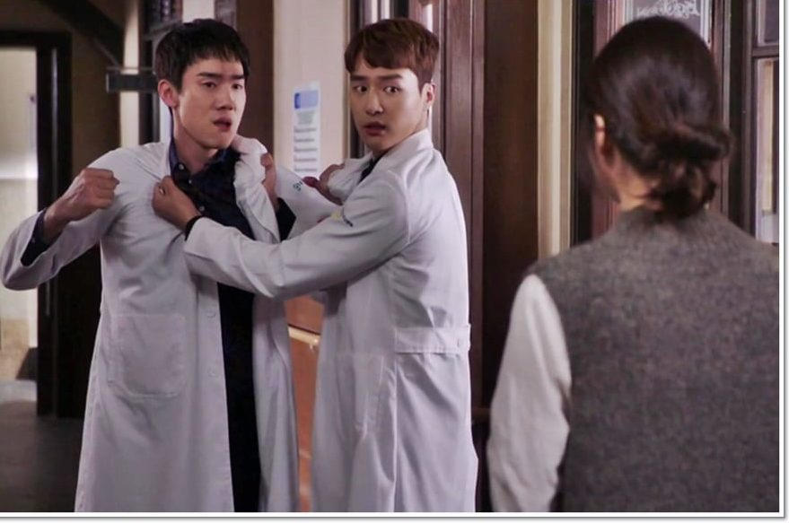 romantic-doctor-teacher-kim-06