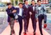 Entourage Korea: sinopsis, reparto, resumen y más