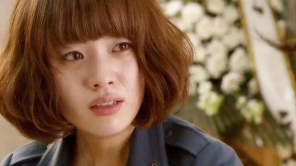 Eun Sung