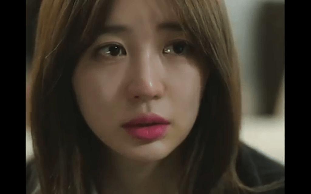 lee soo yeon en Missing You