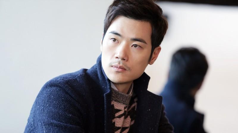 traidor amigo de Cha Ji Won