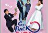 Go Back Couple: sinopsis, reparto, personajes y más