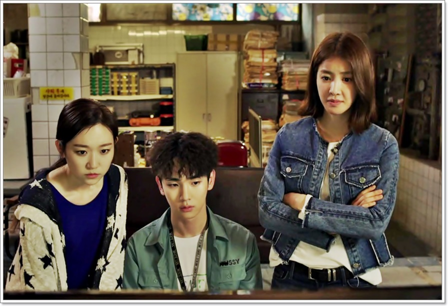 lookout-kdrama-05