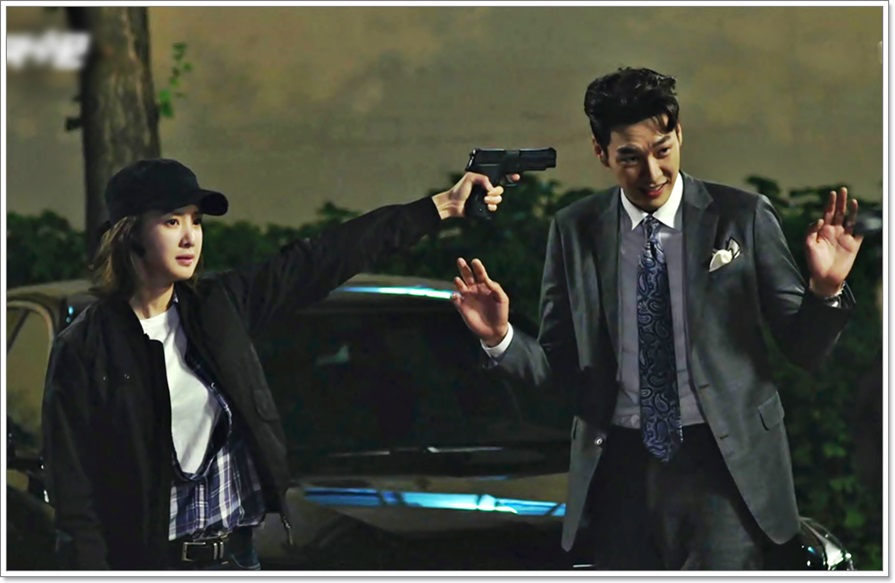 lookout-kdrama-06
