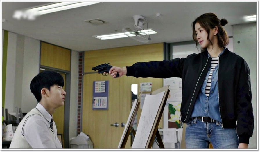 lookout-kdrama-03