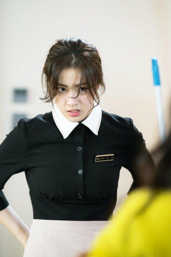 Baek Joon
