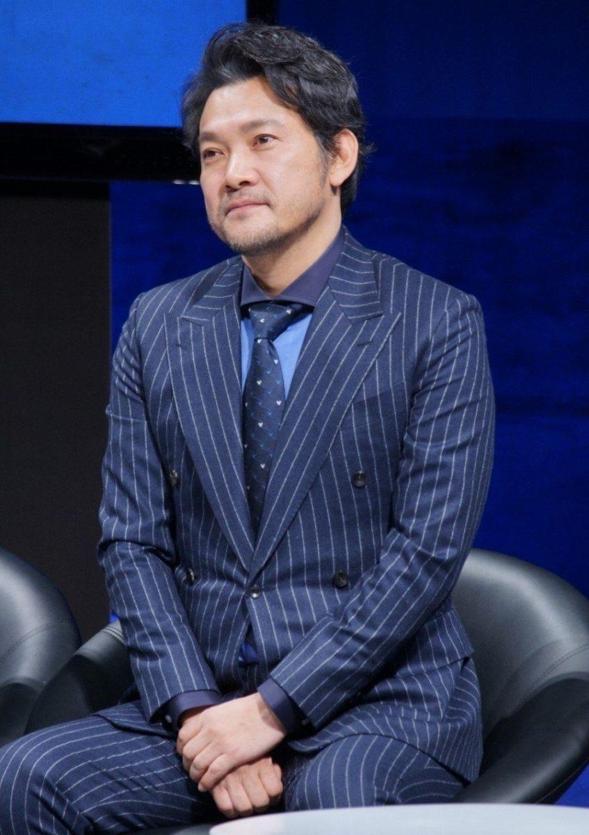 Dong Yi 10