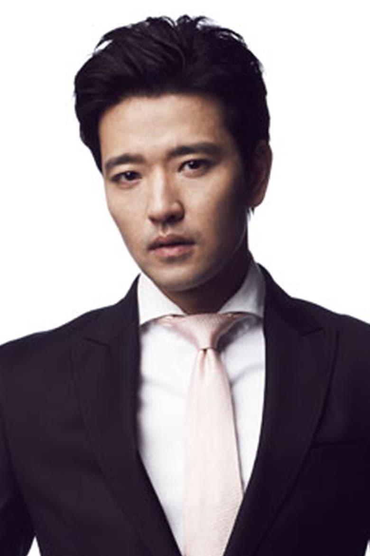 Dong Yi 8