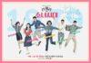 Girls' Generation 1979: sinopsis, reparto y mucho más