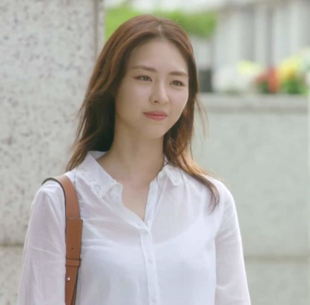 jeong jeon won