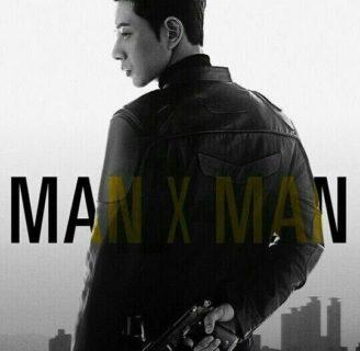 Man to Man: sinopsis, reparto, personajes y mucho más