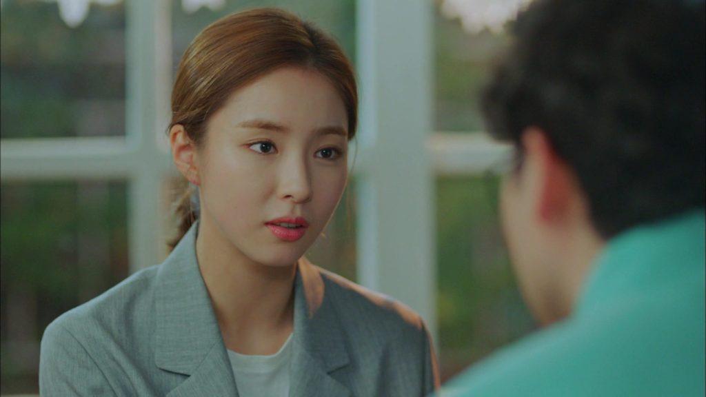 Yoong Soo Ah