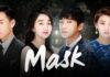 Kdrama Mask: lo que aún no sabes sobre este drama surcoreano