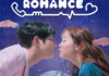 Aprende todo sobre el drama Last Minute Romance