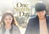 One Sunny Day: sinopsis, reparto y más