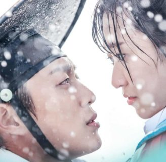 Splash Splash LOVE: sinopsis, reparto, webtoon y más