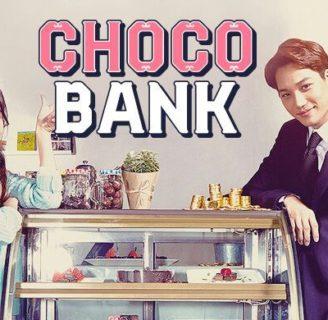 Choco Bank: sinopsis, reparto, información técnica, final y mucho más