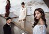 Drama Backflow: sinopsis, reparto final y mucho más
