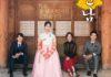 Teacher Oh Soon Nam: Sinopsis, reparto, final y más
