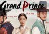 Grand Prince: lo que no conocías sobre este drama histórico