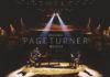 Page Turner: Sinopsis, actores, autor y mucho más