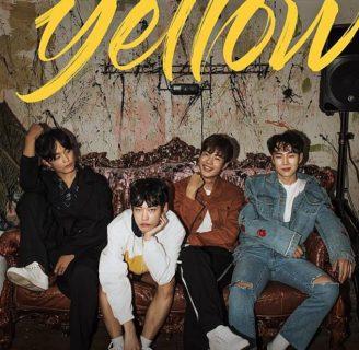 Drama Yellow: lo que no conocías de este drama