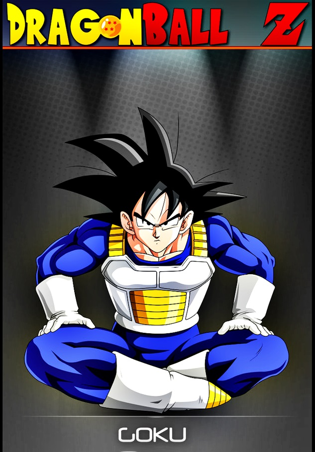 personajes-de-dragon-ball-z-03