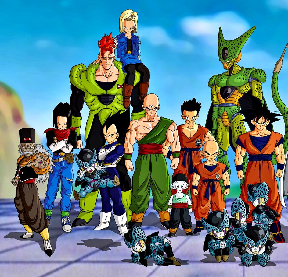 personajes-de-dragon-ball-z-02