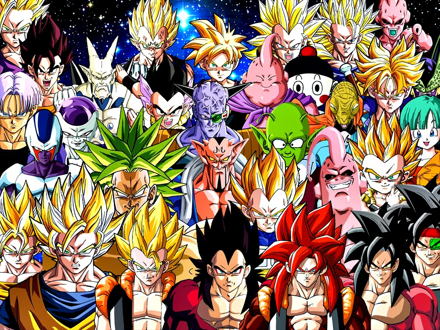 personajes-de-dragon-ball-z-05