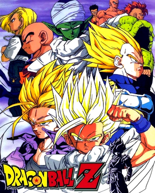 personajes-de-dragon-ball-z-01