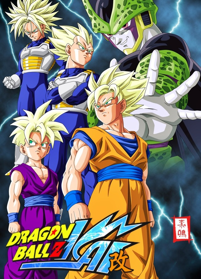 personajes-de-dragon-ball-z-09