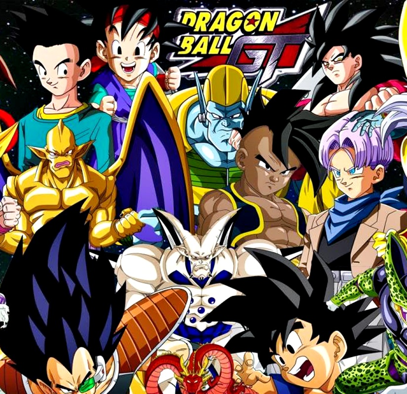 personajes-de-dragon-ball-z-11