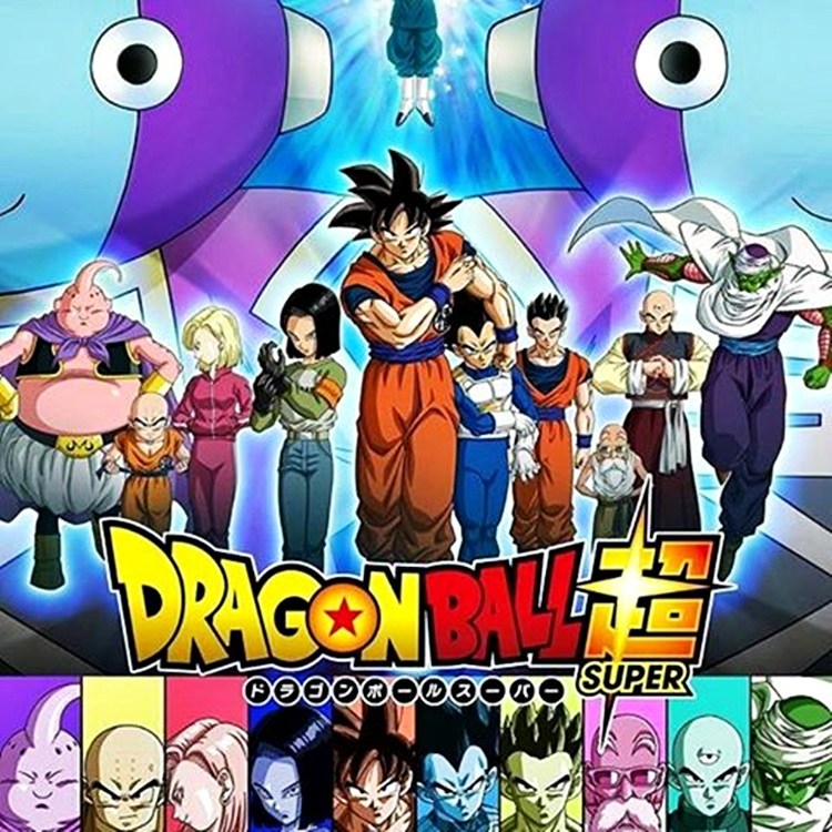 personajes-de-dragon-ball-z-14
